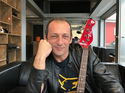 Massimo Scoca