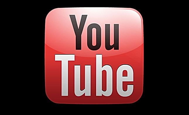 youtube-logo-BIG.jpg