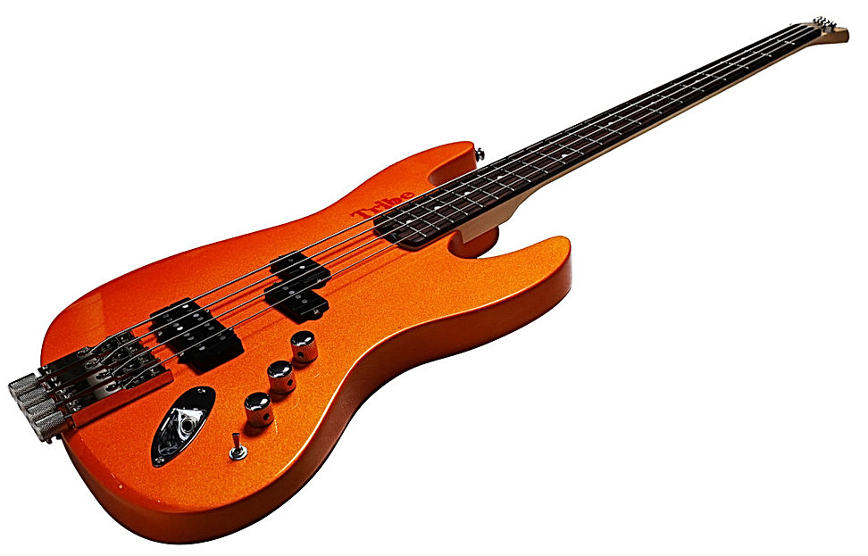 Tribe Tribe HL Bass 4_opt.jpg