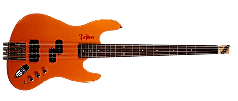 Tribe Tribe HL Bass 1_clipped_rev_1.png