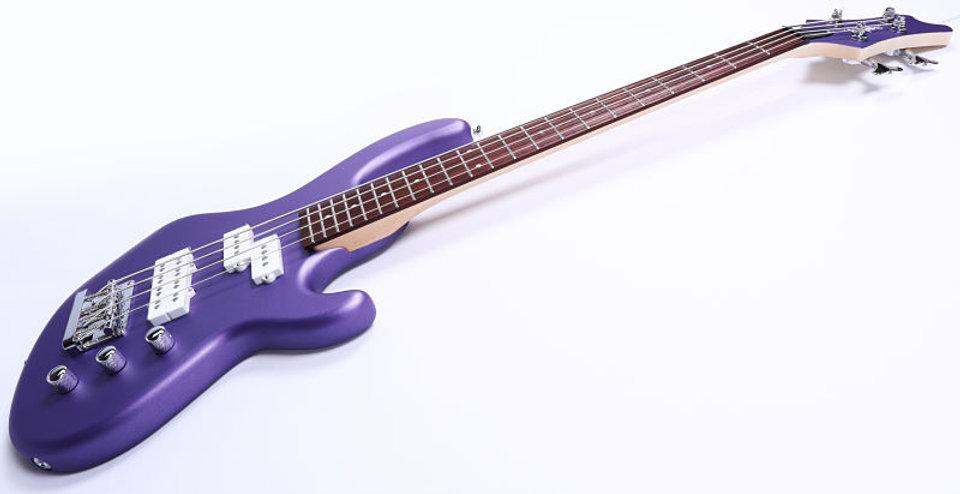 Tribe MiniJocker Satin Metallic Purple-5_opt.jpg
