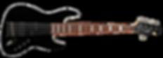 SF5 Deep Black(Gloss BK) PF-1_clipped_re