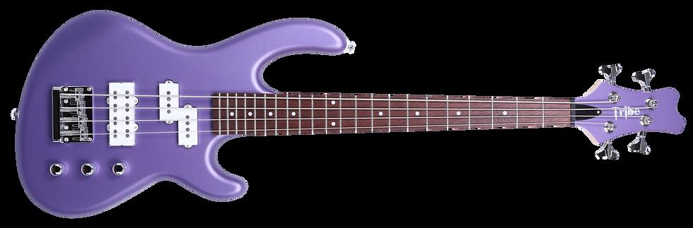 Tribe MiniJocker Satin Metallic Purple-1_clipped_rev_1(1).png
