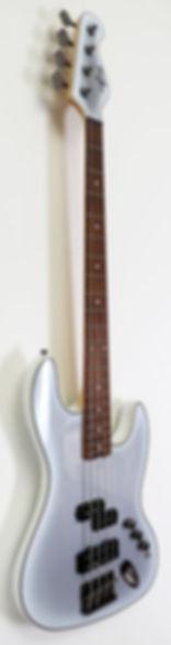 Tribe SF4 Metallic silver white-4_opt.jp
