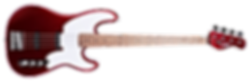 Tribe Shob Bass Red Passion-Act_opt.png