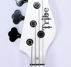 headstock.PNG