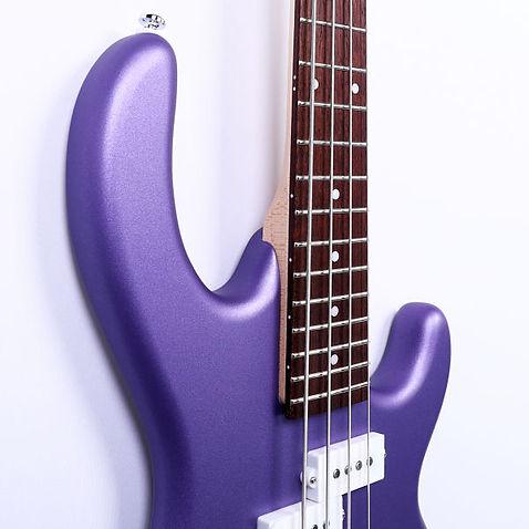 Tribe MiniJocker Satin Metallic Purple-3_opt.jpg