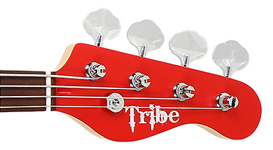 Matching headstock.png