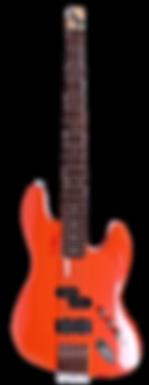 Tribe HL-4 Orange-1_clipped_rev_1_opt.pn
