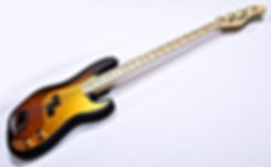 Tribe Spike 4 Tobacco burst MN5_opt.jpg