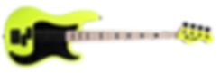 Tribe Fioravanti PPP Yellow-1_clipped_re