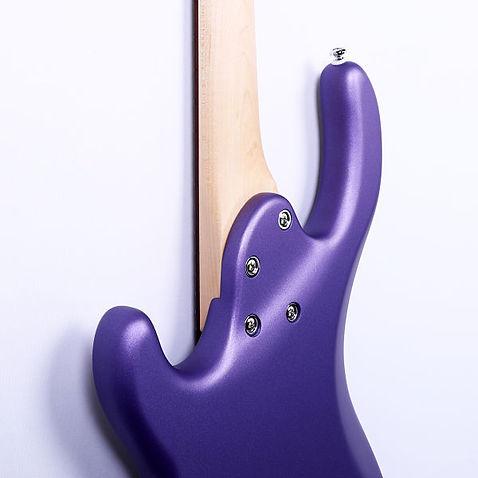 Tribe MiniJocker Satin Metallic Purple-8_opt.jpg