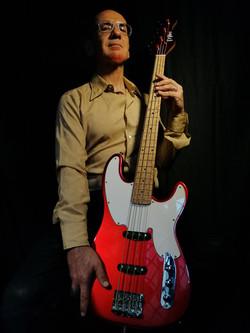 Giorgio Santisi