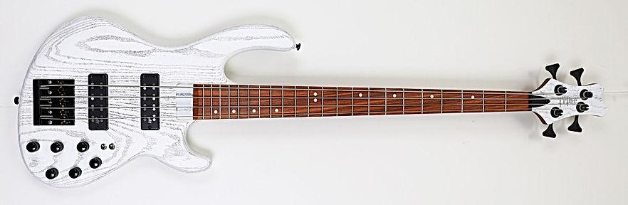 Avalanche White-1.JPG