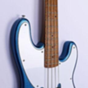 Tribe Spike-Shob Bass LPB-3_opt.jpg