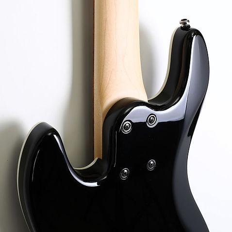 SF5 Deep Black(Gloss BK) PF-8_opt.jpg