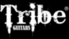 Logo Tribe.JPG