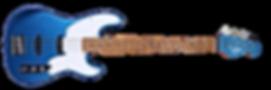 Tribe Spike-Shob Bass LPB-1_clipped_rev_
