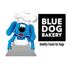 BlueDogBakery.jpg