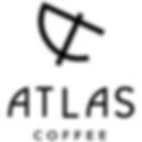 Atlas Coffee.png