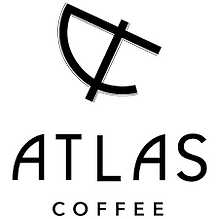 Atlas Coffee.png