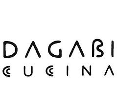 dagabi cucina.PNG