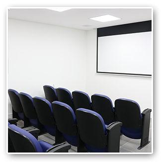 diferenciais-credenf-auditorio.jpg