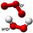 kisspng-oxygen-ozone-molecule-hydrogen-p