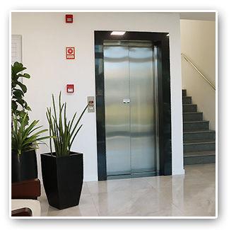 diferenciais-credenf-elevador.jpg