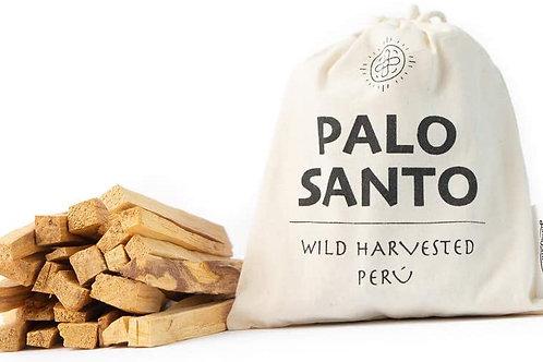 Palo Santo Bundle
