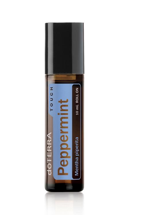 doTERRA | Roll On > Peppermint