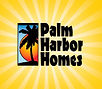 palm-harbor-custom-mobile-modular-homes-