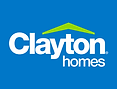 clayton-homes-of-layton-mh-search-logo.p