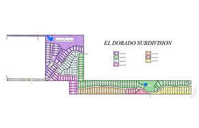 El Dorado-Banner Image-200518-REV 3.jpg