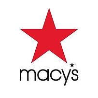 macy's.jpeg