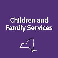 nyc_children_fam_services.jpeg