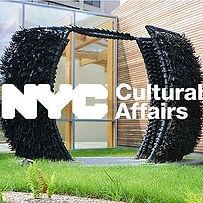 nyc_cultural_affairs.jpeg