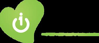 logo i-finish.png