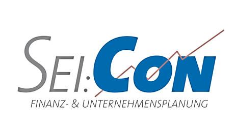Logo SeiCon.jpg