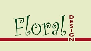 Logo Floral Design.jpg