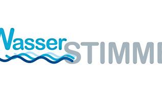 Logo WasserStimme.jpg