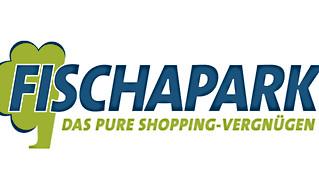 Logo Fischapark.jpg