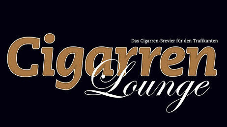 Logo CigarrenLounge.jpg