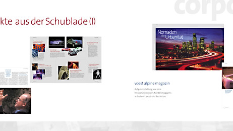 CM_Image-Folder 04-13.jpg