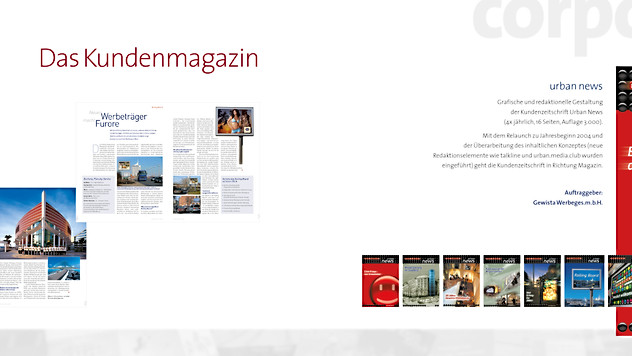 CM_Image-Folder 04-4.jpg