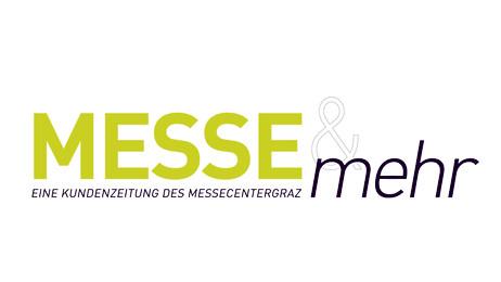 Logo Messe&mehr.jpg