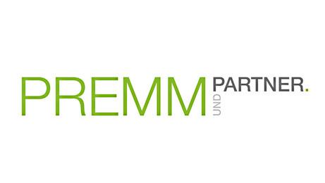 Logo Premm&Partner.jpg