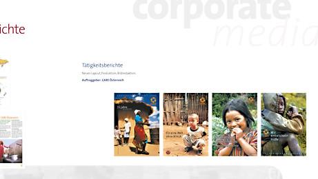 CM_Image-Folder 04-10.jpg
