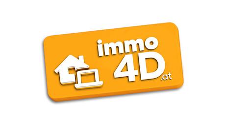 Logo immo4D.jpg