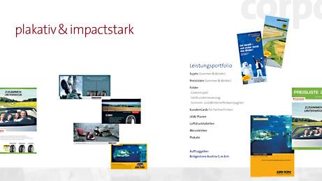 CM_Image-Folder 04-9.jpg